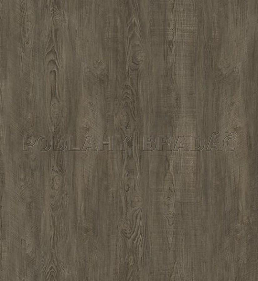 Vinyl Eco55 Rustic Pine Taupe