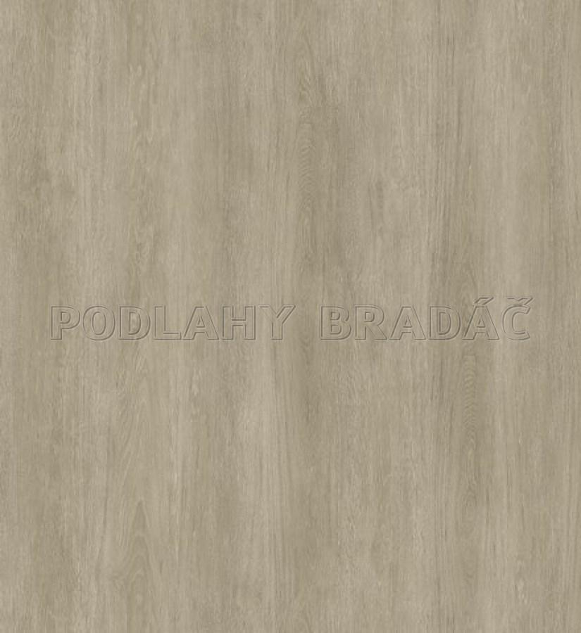 Vinyl Eco55 Mountain Oak Greige