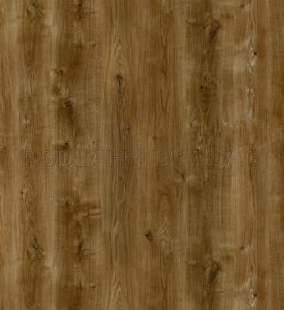 Vinyl Eco55 Forest Oak Natural