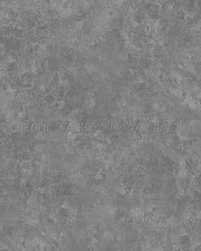 Vinyl Eco30 Loft Grey
