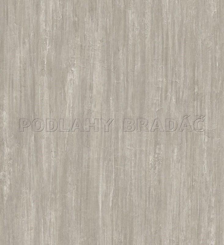 Vinyl Ecoclick 55 Concrete Beige