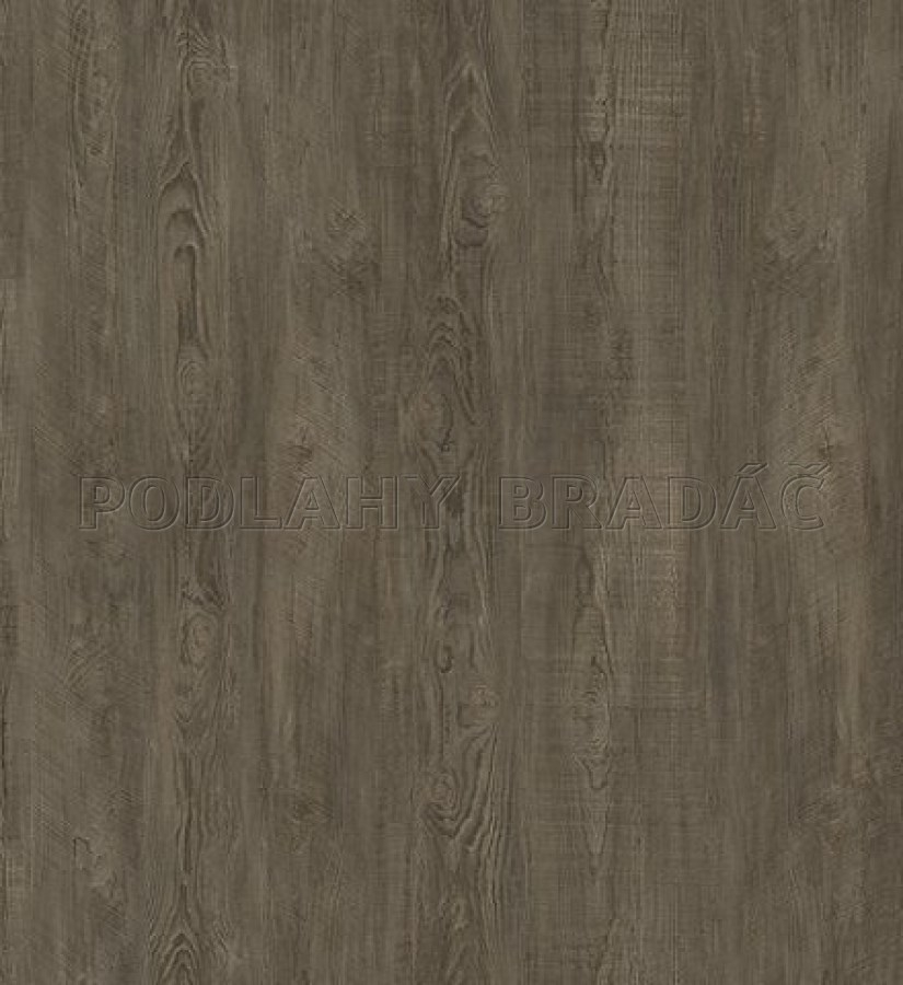 Vinyl Ecoclick 55 Rustic Pine Taupe