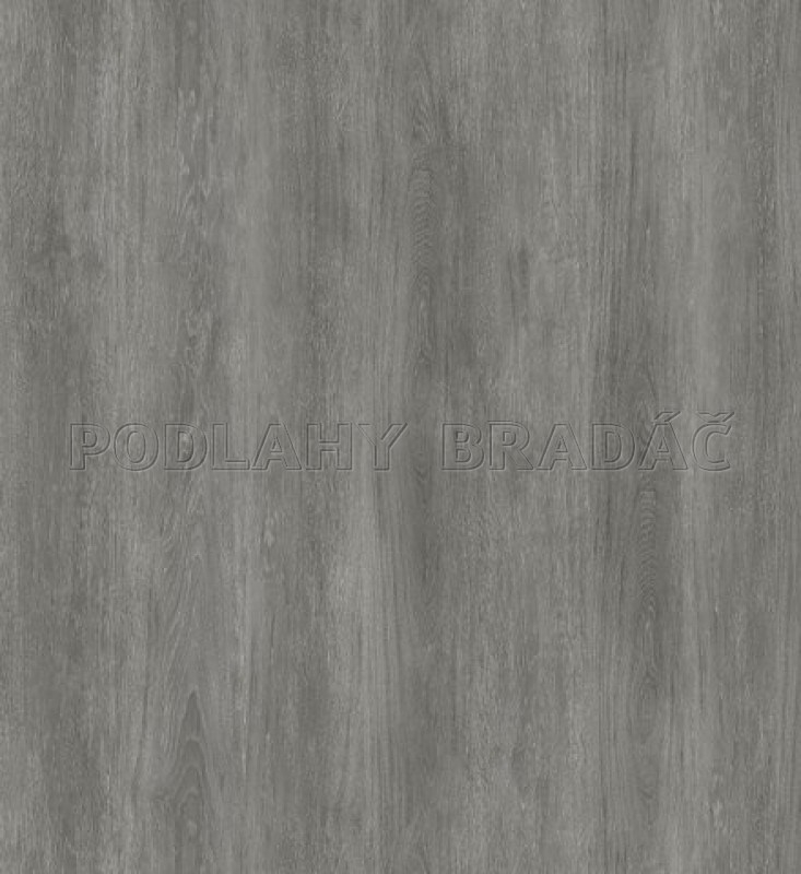 Vinyl Ecoclick 55 Mountain Oak Grey