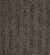 Vinyl Ecoclick 55 Classic Oak Dark Brown