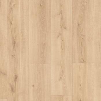 Plovoucí podlaha Quick Step Majestic Pouštní dub světlý přírodní MJ3550