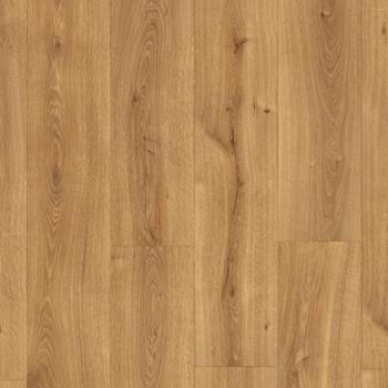Plovoucí podlaha Quick Step Majestic Pouštní dub teplý přírodní MJ3551