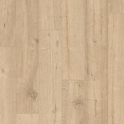 Plovoucí podlaha Quick Step Impressive Dub pískovaný přírodní IM1853