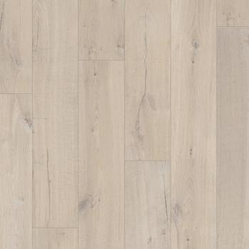 Plovoucí podlaha Quick Step Impressive Dub jemný světlá IM1854