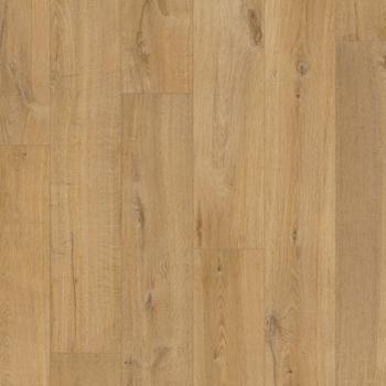 Plovoucí podlaha Quick Step Impressive Dub jemný přírodní IM1855