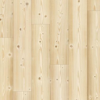 Plovoucí podlaha Quick Step Impressive Borovice přírodní IM1860