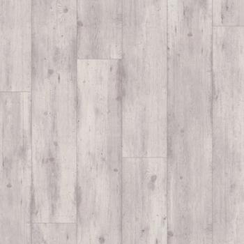 Plovoucí podlaha Quick Step Impressive Dřevo a beton světle šedý IM1861