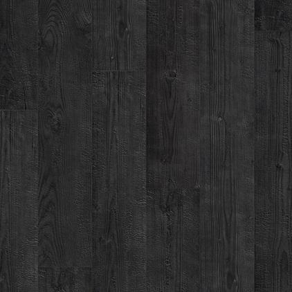 Plovoucí podlaha Quick Step Impressive Ohořelá prkna IM1862
