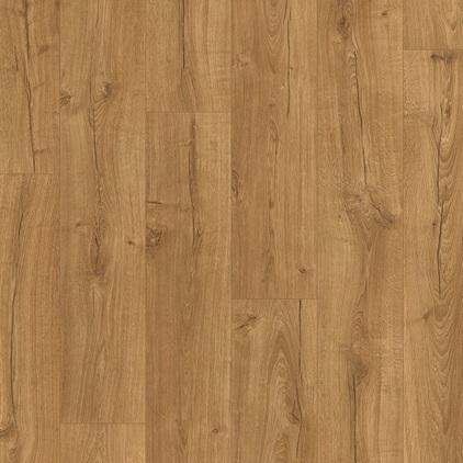 Plovoucí podlaha Quick Step Impressive Dub klasický přírodní IM1848