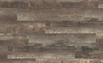 VINYLOVÁ PODLAHA Egger Design+ ED4016 Dub Starý šedý