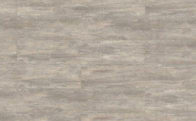 VINYLOVÁ PODLAHA Egger Design+ ED4040 Beton Světle šedý