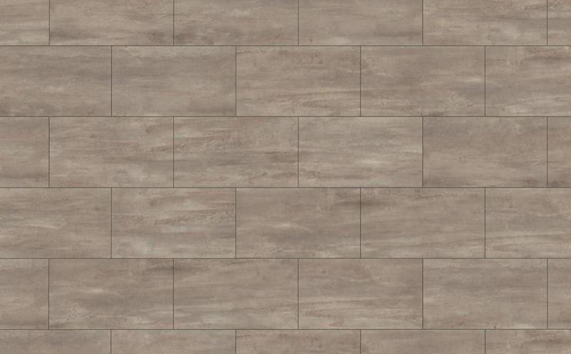 VINYLOVÁ PODLAHA Egger Design+ ED4042 Beton Tmavě šedý