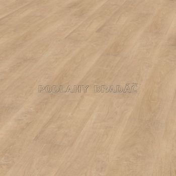 DESIGNLINE 600 WOOD AURELIA CREAM DB00006