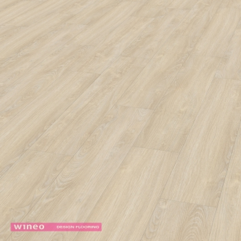 DESIGNLINE 800 WOOD Salt Lake Oak DLC00079