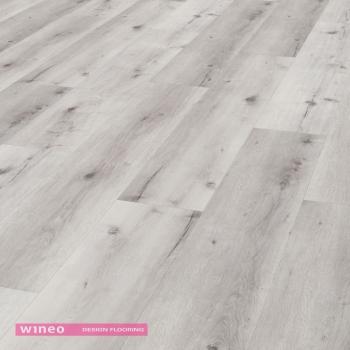 DESIGNLINE 800 WOOD XL Helsinki Rustic Oak