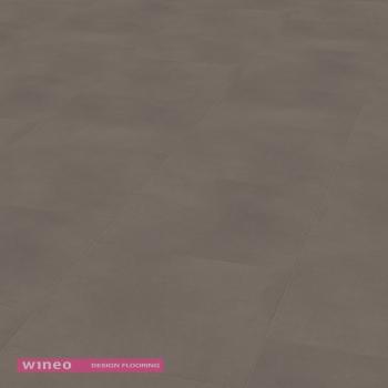 DESIGNLINE 800 Tile XL  Solid Taupe DB00099-2