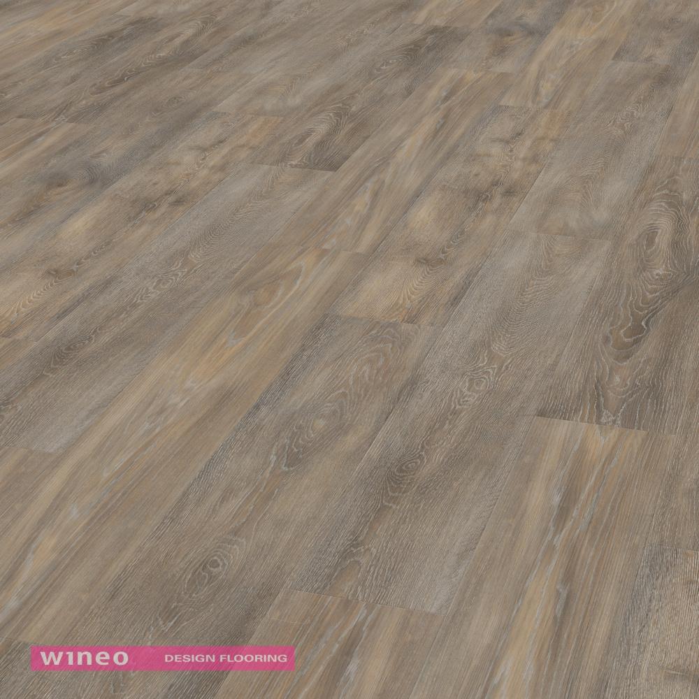 DESIGNLINE 800 WOOD Balearic Wild Oak