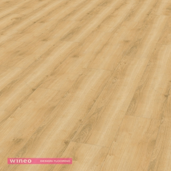 DESIGNLINE 800 WOOD Wheat Golden Oak DB00080