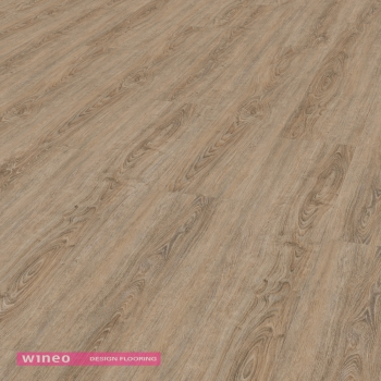 DESIGNLINE 800 WOOD XL Clay Calm Oak DB00062