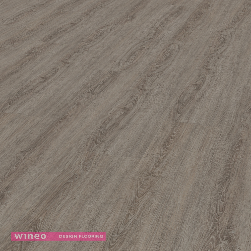 DESIGNLINE 800 WOOD XL Ponza Smoky Oak DLC00076