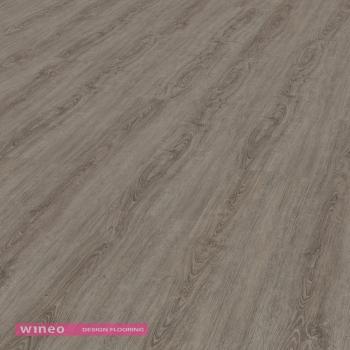 DESIGNLINE 800 WOOD XL Ponza Smoky Oak