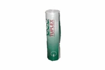Tuplex Overlap 3mm