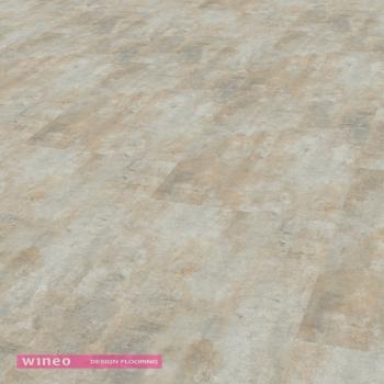 DESIGNLINE 800 Stone XL Art Concrete DLC00086
