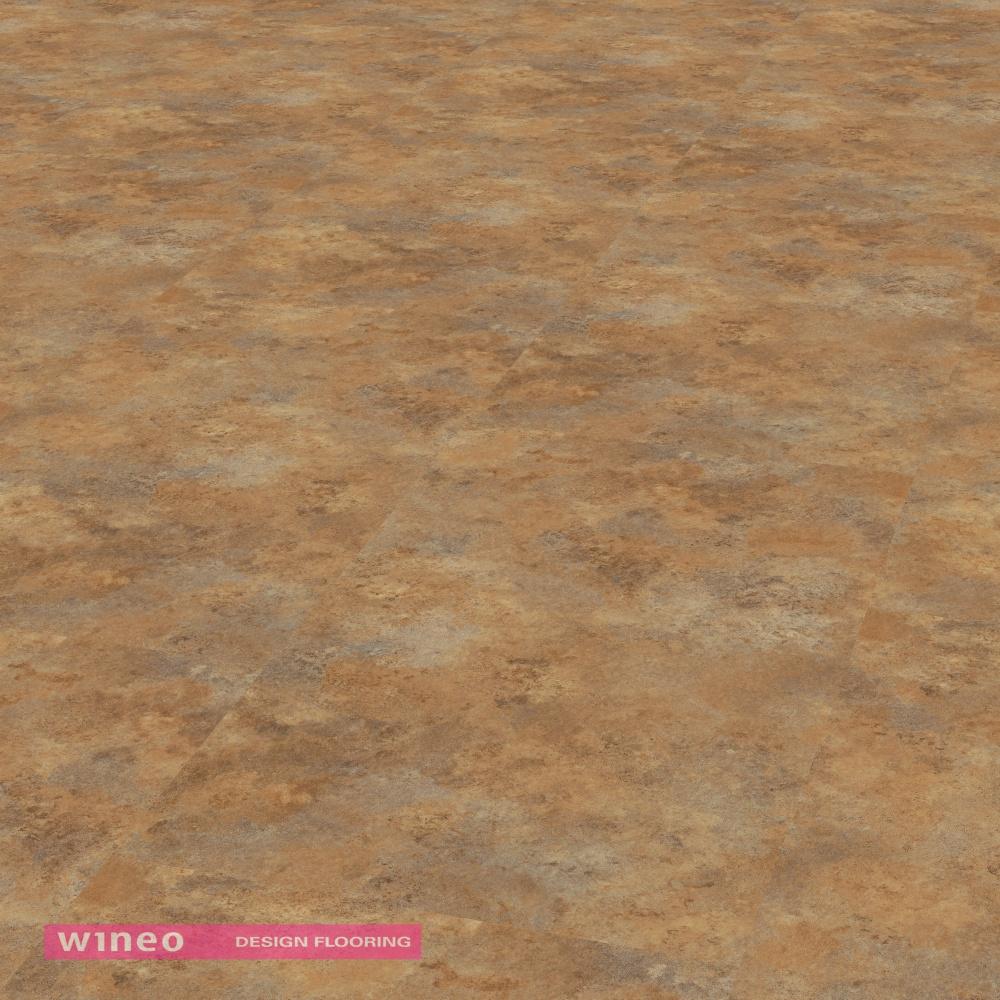 DESIGNLINE 800 Stone XL Copper Slate DLC00091