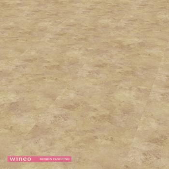 DESIGNLINE 800 Stone XL Light Sand DLC00095