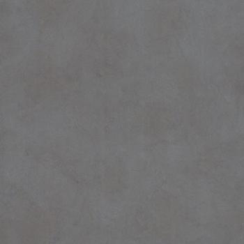 PVC NOVILON VIVA 5941