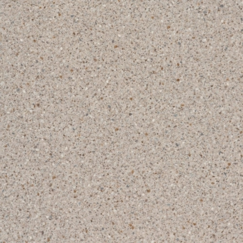 Pvc Gerflor Solidtex Gravel Mineral 0089