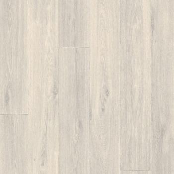Pvc Gerflor Solidtex Noma Blanc 0515
