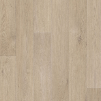 Pvc Gerflor Solidtex Timber Clear 0720