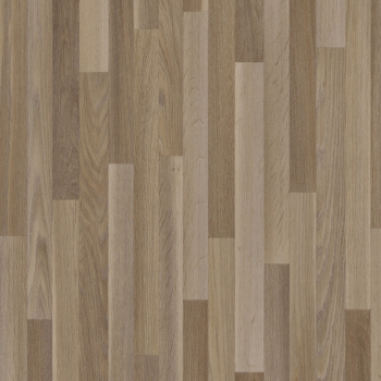 Pvc Gerflor Solidtex Chelsea Clear 1291