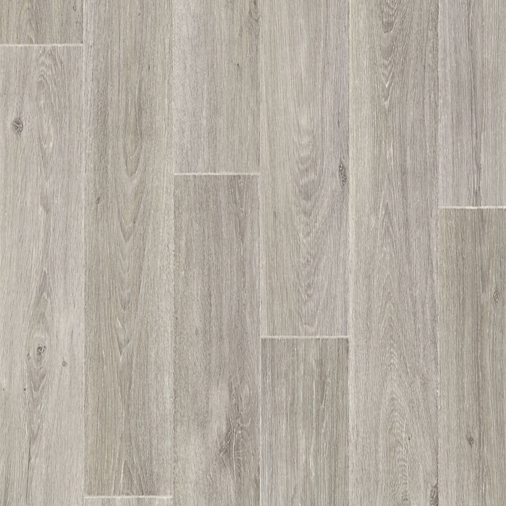 Pvc Gerflor Solidtex Noma Clear 1727