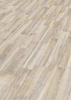 Plovoucí podlaha Meister LC 55 Jasan arktický bílý 6251