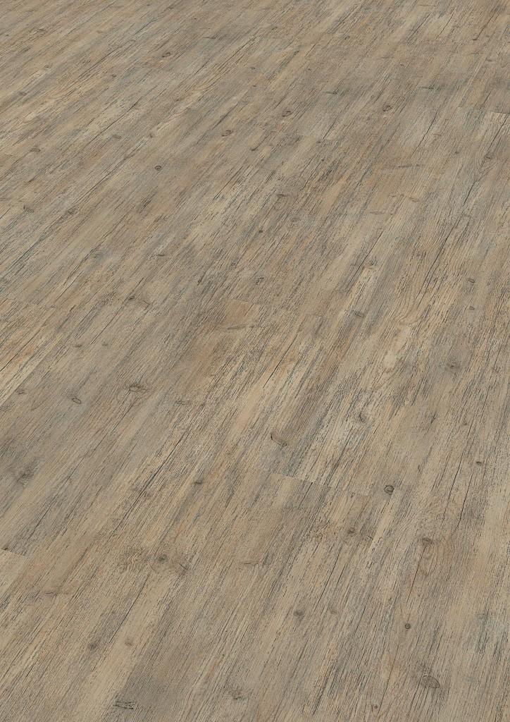 Plovoucí podlaha Meister LC 55 Patina Wood 6398