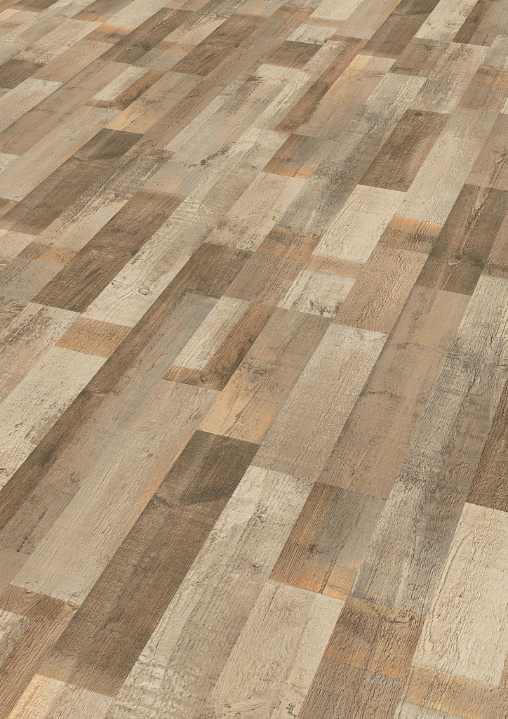 Plovoucí podlaha Meister LC 55 Fancy Pinie 6438