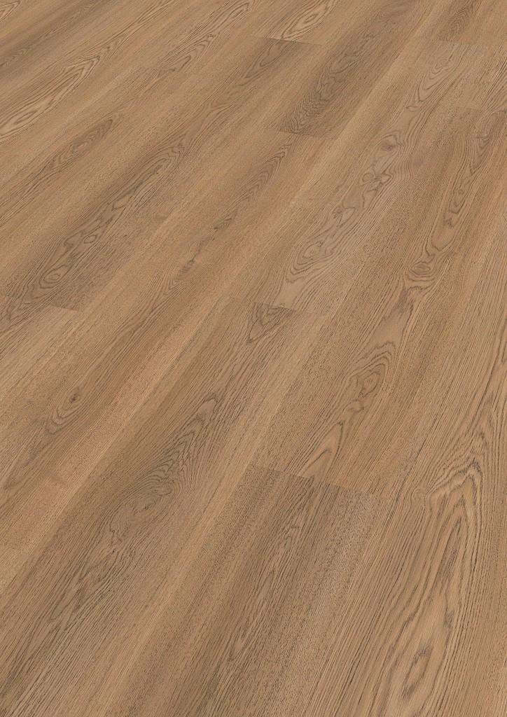 Plovoucí podlaha Meister LC 55 Dub Quinta 6406