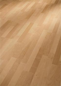 Plovoucí podlaha Meister LC 55  Javor 202