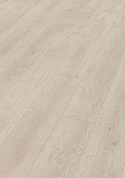 Plovoucí podlaha Meister LD 75 Dub bílý 6181