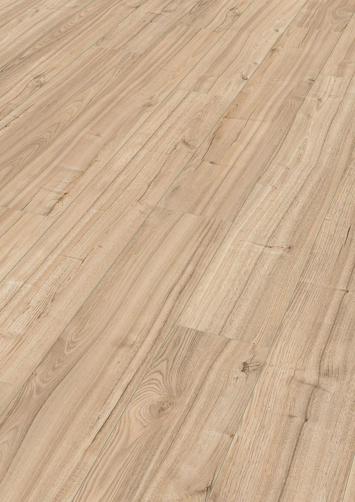 Plovoucí podlaha Meister LD 75 Kaštan Tosca 6405