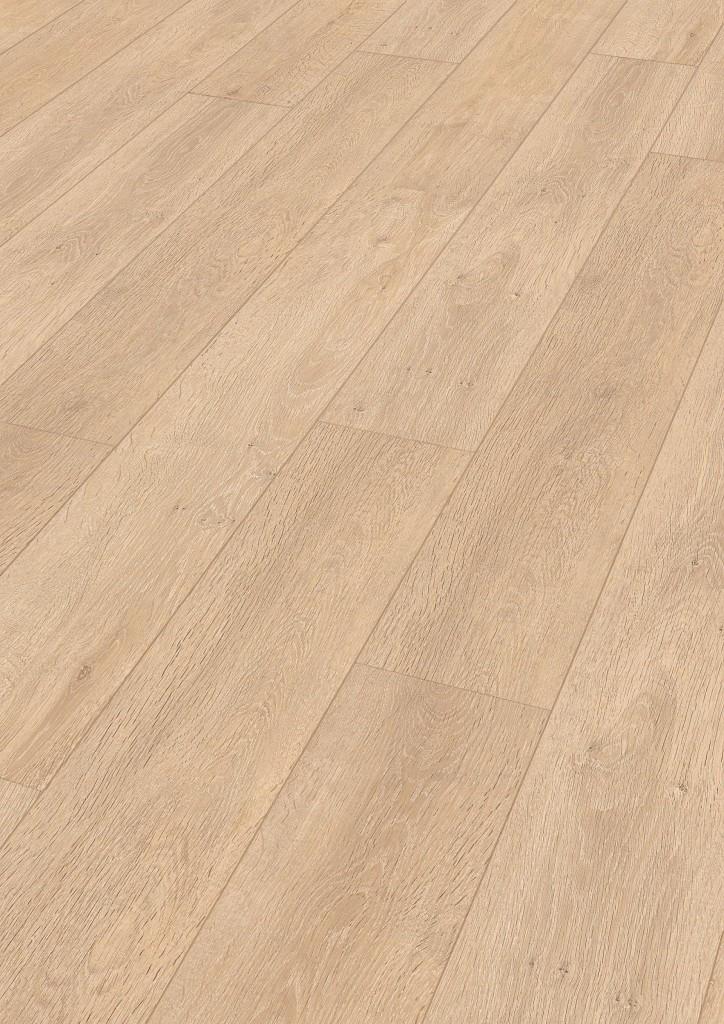 Plovoucí podlaha Meister LD 75 Dub Taverna 6428