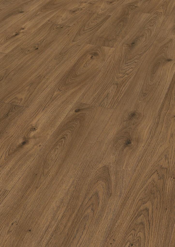 Plovoucí podlaha Meister LD 75 Dub Portofino 6395
