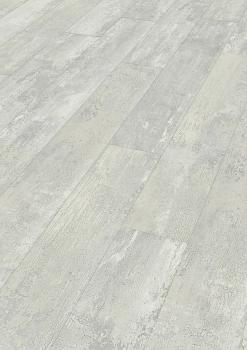 Plovoucí podlaha Meister LD 75 Mystery White 6419