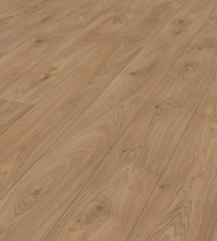 Plovoucí podlaha Meister LD 150 Dub Chianti 6392
